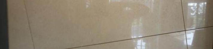 Keramische Vloertegels - gepolijst-tegels-10-kopie