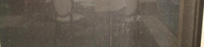 Keramische Vloertegels - gepolijst-tegels-2-kopie