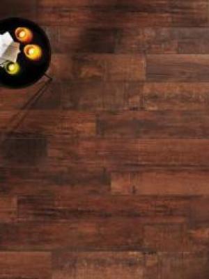 Keramische Vloertegels - keramische-parket-4