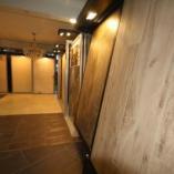 Keramische Vloertegels - showroom-vloertegels-3-