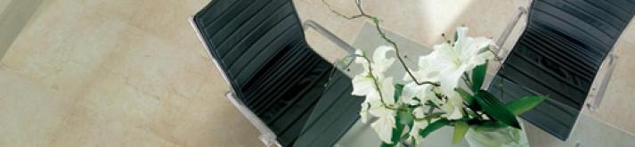 Keramische Vloertegels -